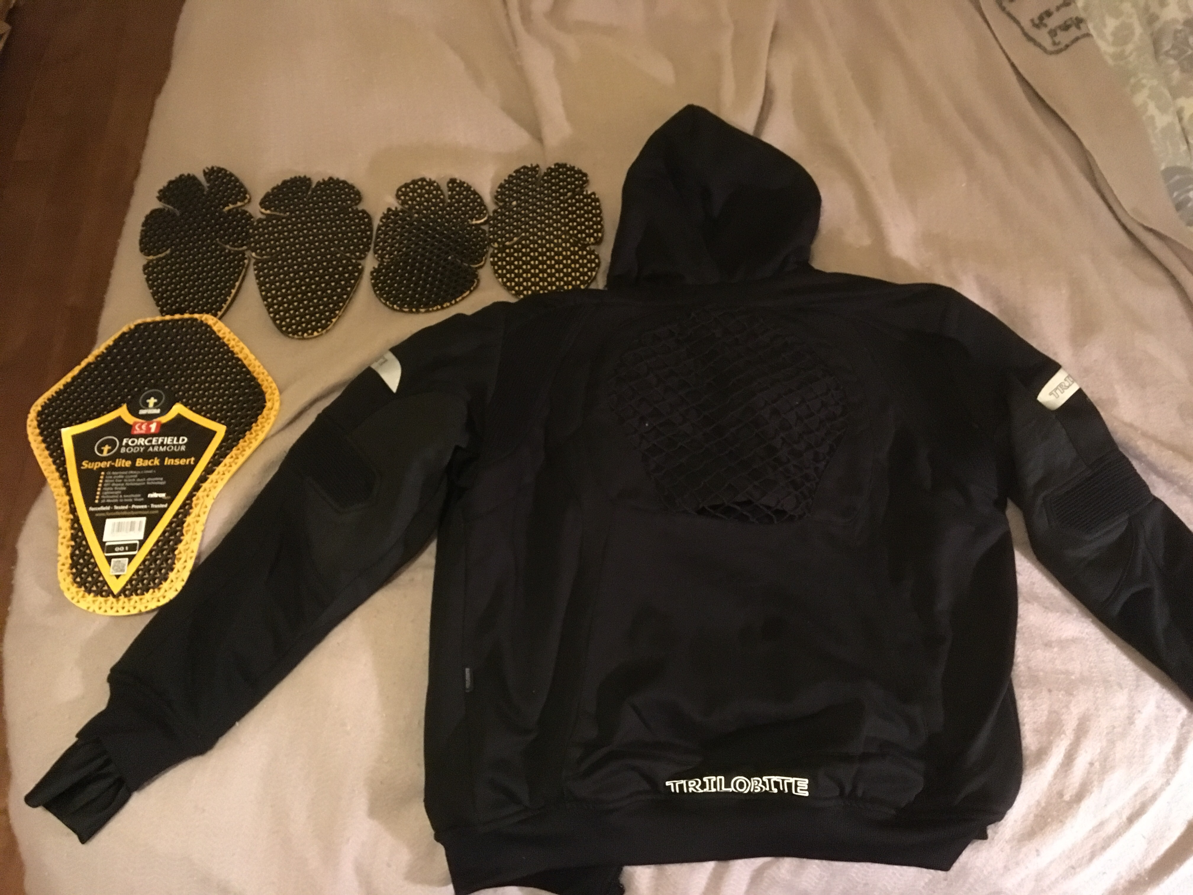 buy popular a012614f8b12 heroic kevlar hoodie - qushq24 com